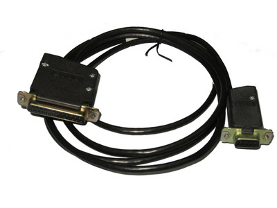 ASDQMS Genesis 1000 Series PC Cable
