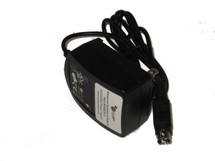 Genesis DC Power Supply