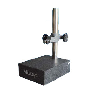 ASDQMS Mitutoyo 957460 Stand for Litematic Head