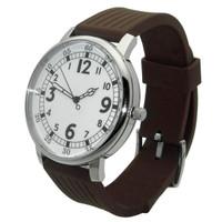 Backwards / Reverse Movement Watch