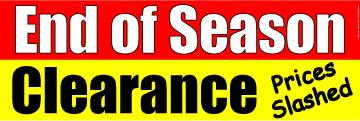 end-of-season-banner.png