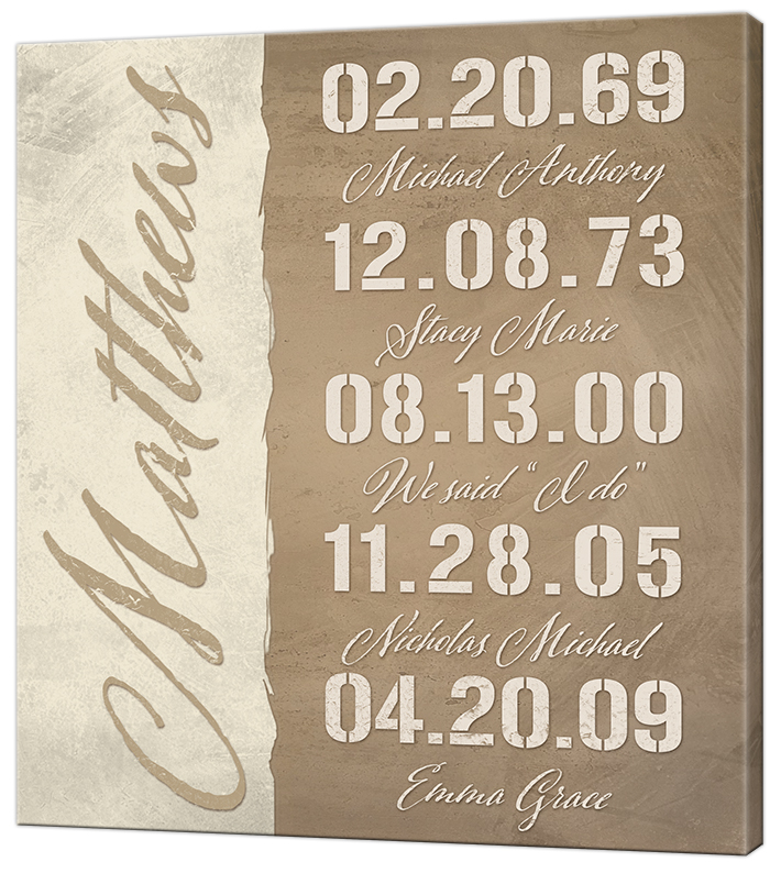 special-dates-canvas-sign.jpg
