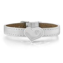 Love U Bracelet
