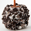 Cookies and Cream Apple
