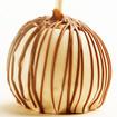 Peanut Butter Bliss Apple