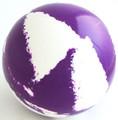 Martel DEA3 - White   Violet   Set of 4