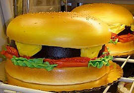 hamburger-cake.jpg