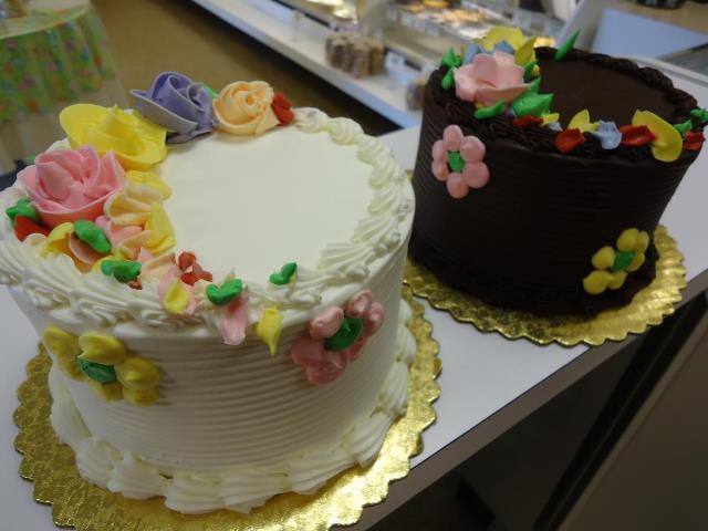 wheat-gluten-free-cake.jpg