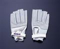 Nishi Glove