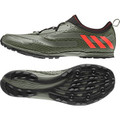 Adidas XCS Mens spikeless