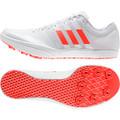 Adidas adizero LJ/PV 2