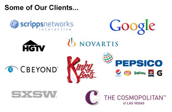 our-clients-b.jpg