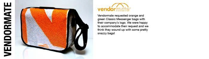 vendormate-banner-2.jpg