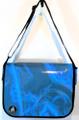 Classic Messenger Bag - GRAB BAG BLOWOUT