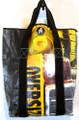 GIANT Market Bag - GRAB BAG BLOWOUT