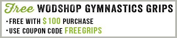 free-grips-banner.jpg