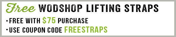 free-lifting-straps-banner.jpg