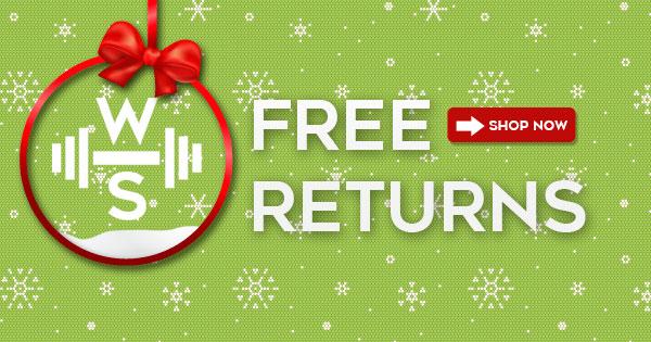 free-returns-600x315.jpg