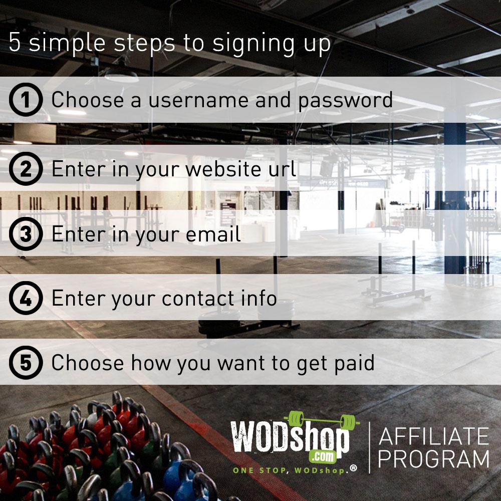 sign-up-image-wodshop.jpg
