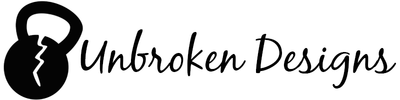 unbroken-designs-logo.png