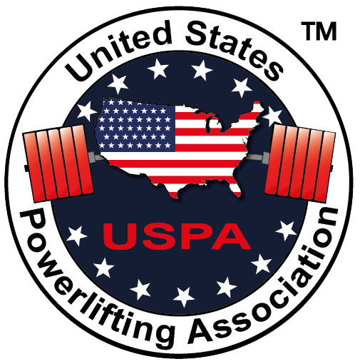 Iron Club is Approved by the USPA