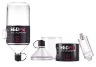 Easy Go Dispenser | WODshop EGD Pro - Protein Dispenser Bottle
