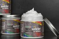 w.o.d.welder | Hero Sized Hands As Rx Cream