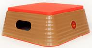WOD Toys | Plyo Box Mini