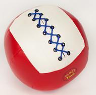 WOD Toys | Med Ball Mini