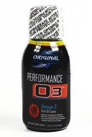 ORIGINAL Nutritionals | Performance O3