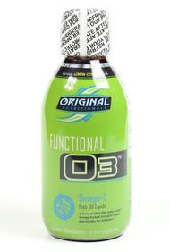 ORIGINAL Nutritionals | Functional O3