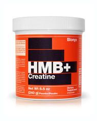 Blonyx | HMB+ Creatine