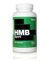Blonyx | HMB Sport