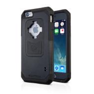 Rokform | Mountable Case for iPhone 6 - Sport v3 Black