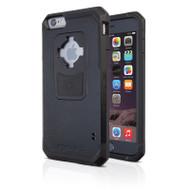 Rokform | Mountable Case for iPhone 6 Plus - Sport v3 Black