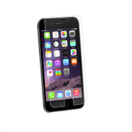 Rokform | Tempered Glass Screen Protector for iPhone 6/6s