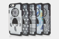 iPhone 6/6s Slim and Chic - Mountable Case Main