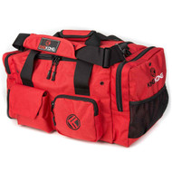 King Kong Apparel | Jr. Kong Bag - Red