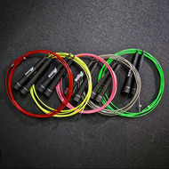 WODshop R1 Speed Ropes