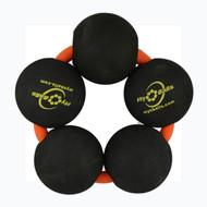 My-O-Balls | Pro - 5 Ball