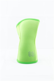 EXO Sleeve | CLASSIC 5MM- Neon Green