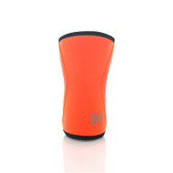 EXO Sleeve | CLASSIC 5MM- Neon Orange
