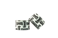 CrossFit® Tape - Scary Sticky Goat Tape