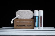 WOD Repair Lotion   The Essentials Kit
