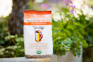 Tyler's Coffee | Acid Free Coffee - Decaf Whole Bean, 12 oz