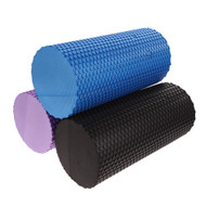 Travel Lite Foam Roller - 12 Inches