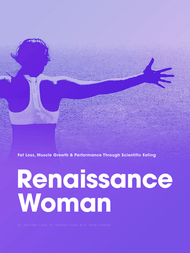 Renaissance Woman eBook