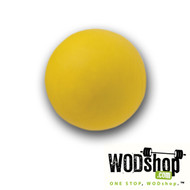 WODshop | Lacrosse Massage Ball