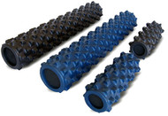 Rumble Roller - Deep Tissue Roller