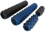 Rumble Roller - Deep Tissue Roller